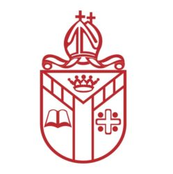 Diocese of Yeri